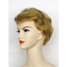 Natur Hair Paruka Radka - paruka z umělých vlasů
