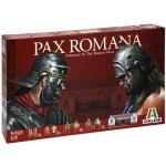 Corfix Pax Romana