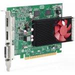 HP Radeon R9 350 2GB DDR5, N3R91AA