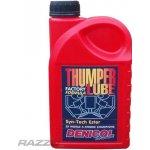 Denicol Thumper Lube 10W-60, 4 l