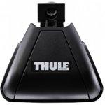 Thule 4903 Intracker