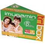imugamin effective 75 tablet