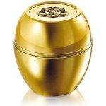 Oriflame zlatý zázračný kelímek 15 ml