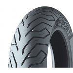 Michelin CITY GRIP 120/80 R16 60P