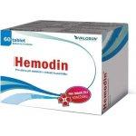 Valosun Hemodin 60 tablet