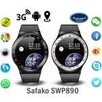Safako SmartWatch SWP890