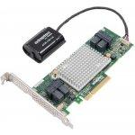 Adaptec RAID 81605Z