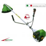 Active GRIFFE 5,4B