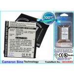 Baterie Cameron Sino CS-FL720SL 1400mAh - neoriginální