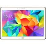 Samsung Galaxy Tab SM-T800NZWAXEZ