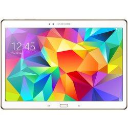 Tablet Samsung Galaxy Tab SM-T800NZWAXEZ
