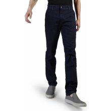 Carrera Jeans Džíny 000624_0970A modrý
