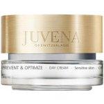 Juvena Prevent & Optimize Day Cream Sensitive denní krém pro citlivou pleť 50 ml
