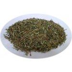 Oro Verde Chanca Piedra čaj 500 g