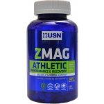 USN ZMAG 120 tablet