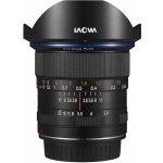 LAOWA 12 mm f/2,8 Zero-D Pentax