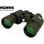 Konus Army 10x50