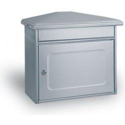 Poštovní schránka heureka