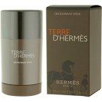 Hermès Terre D´Hermes deostick 75 ml
