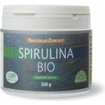Blue Step Spirulina Bio 300 g 1200 tbl.