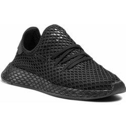 Adidas Deerupt Runner J B41877 Černá