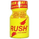Poppers Rush 10ml