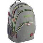 Coocazoo EvverClevver2 Denim Grey 139157