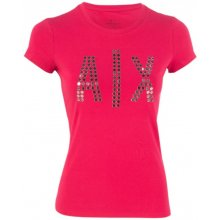 Armani Exchange 3ZYTAB.YJS8Z
