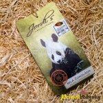 Jordi´s Cocoa Nibs bílá čokoláda 40% 50g