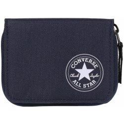 peněženka Converse Zip PB 410471 447 Converse Navy alternativy ... a05db50da7