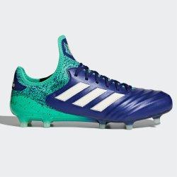 Adidas Copa 18.1 Mens FG