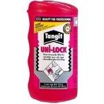 TANGIT Uni-Lock 80g