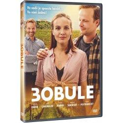 3Bobule DVD