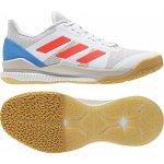 Adidas Performance Stabil Bounce Bílá   Oranžová   Modrá 7312fe5d92