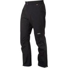 Tilak Ultralight GTX kalhoty