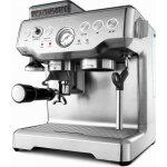 Kávovary, čajovary, espressa Catler
