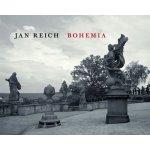 Bohemia Jan Reich