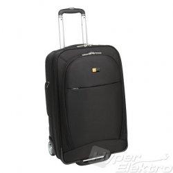 28c2f55c6e9d5 Kufr Case Logic CL-LLR221K 16'' black alternativy - Heureka.cz