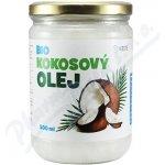 Vieste Kokosový olej 500 ml