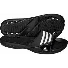 adidas caruva vario black white od 390 kč