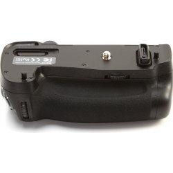 Meike bateriový grip MB-D16