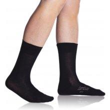 pánské ponožky BAMBUS COMFORT SOCKS - set 5 ks 740e3e318a