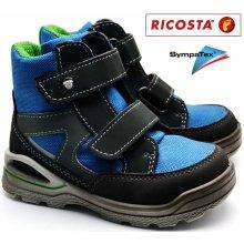 Dětská obuv Ricosta - Heureka.cz 7dd7d64844