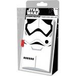 Tribe Star Wars Stormtrooper 4000mAh