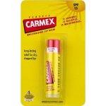 Carmex Protecting balzám na rty SPF 15 (Classic) 4, 25 g