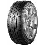 Bridgestone Blizzak LM30 195/55 R16 87H