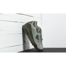 Nike Air Max 90 Ultra 2.0 Essential Dark Stucco  Dark Stucco f740f6e66a7