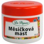 Dr. Popov Mast MĚSÍČKOVÁ 100 ml
