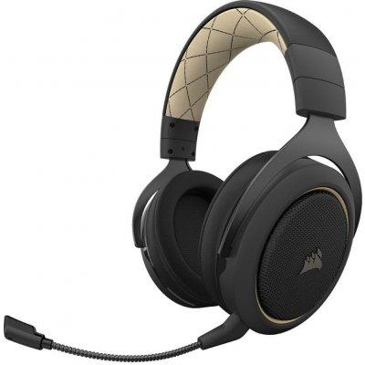 Corsair HS70 Pro Wireless, krémová CA-9011210-EU