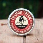 Century Riding Cream - ochranný krém pro cyklisty unisex - limitovaná edice 75 ml